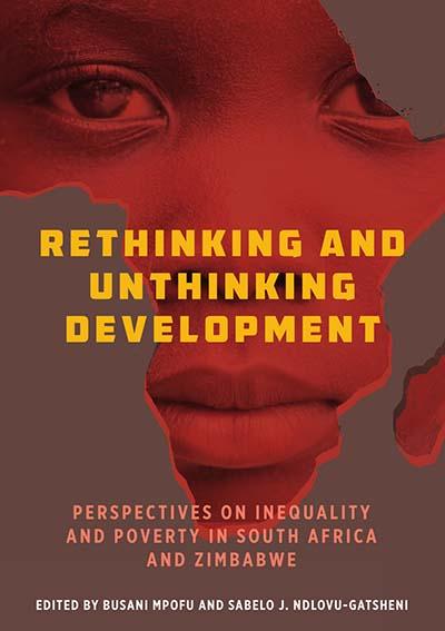 Legal/Economic Philosophy - cover